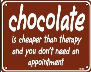 chocolate5