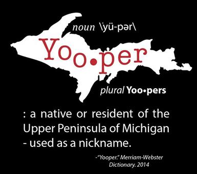 yooper3