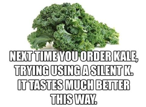 kale2